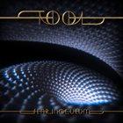 TOOL Fear Inoculum album cover