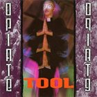 TOOL — Opiate album cover