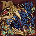 TOOTH Tooth / The Claw album cover