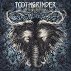 TOOTHGRINDER Nocturnal Masquerade album cover