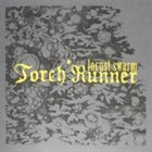TORCH RUNNER Locust Swarm album cover