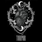TORPOR Bled Dry album cover