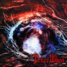 TORTURE WHEEL Crushed Under... album cover