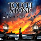 TOUCHSTONE Wintercoast Album Cover