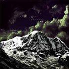 TOUNDRA Toundra (I) album cover