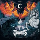 TOWERS Lurker & Dweller album cover