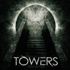 TOWERS Into The Void album cover