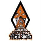 TOXIC SHOCK Toxic Shock Demo 2.0 album cover