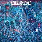 TOXIC SHOCK TwentyLastCentury album cover