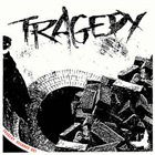 TRAGEDY (TN) Tragedy album cover