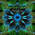 TRANSATLANTIC Kaleidoscope album cover