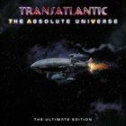 TRANSATLANTIC The Absolute Universe - The Ultimate Edition album cover
