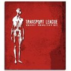 TRANSPORT LEAGUE Grand Amputation album cover