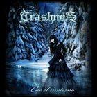 TRASHNOS Cae El Invierno album cover