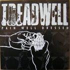 TREADWELL -(16)- / Treadwell album cover