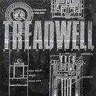 TREADWELL Bomb Diffusion album cover