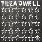 TREADWELL Treadwell album cover
