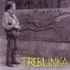 TREBLINKA Muistatko...? album cover