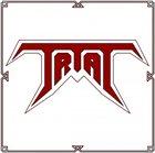 TRIAL (SWE) Demo 2010 album cover