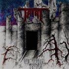 TRIAL (SWE) The Primordial Temple album cover