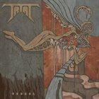 TRIAL (SWE) Vessel album cover