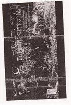 TRIANGULUM Northern Occultism album cover