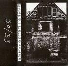 TRIANGULUM Sloth / Triangulum album cover