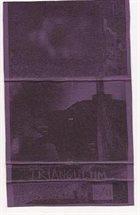 TRIANGULUM Triangulum album cover