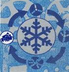 TRIBES OF NEUROT Winter Solstice 2000 album cover
