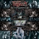 TRIBUZY Execution Live Reunion album cover
