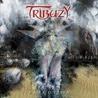 TRIBUZY Execution album cover