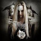 TRILLIUM Alloy album cover