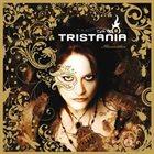 TRISTANIA Illumination album cover