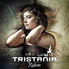 TRISTANIA Rubicon album cover