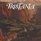 TRISTANIA Tristania album cover