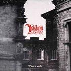 TRISTANIA Widow's Weeds album cover
