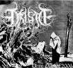 TRISTE Restricted Nihility album cover