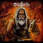 TROLLECH Jasmuz album cover
