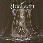 TROLLECH Skryti v mlze album cover