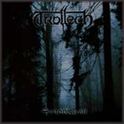 TROLLECH Synové lesů album cover