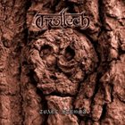 TROLLECH Tváře stromů album cover