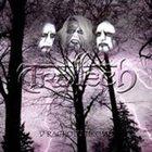 TROLLECH V rachotu hromu album cover
