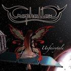 TROPHALLAXY Unfairytale album cover