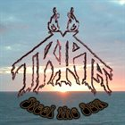 TRŸPTA Steal The Sun / Doomsday album cover