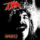 TSA Spunk! album cover