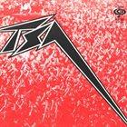 TSA TSA album cover