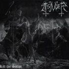 TSJUDER Kill for Satan album cover