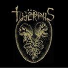 TUJËRPIIS Tujërpiis album cover