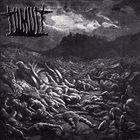 TUMULT Gomorrha / Tumult album cover
