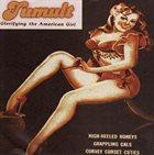 TUMULT Yacøpsæ / Tumult album cover